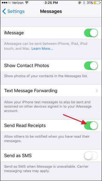 how-to-prevent-people-from-knowing-youve-read-their-imessage-2