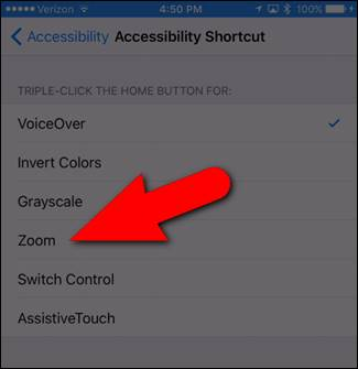 how-to-reduce-your-iphones-brightness-lower-than-ios-allows-14