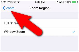 how-to-reduce-your-iphones-brightness-lower-than-ios-allows-5