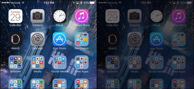 how-to-reduce-your-iphones-brightness-lower-than-ios-allows