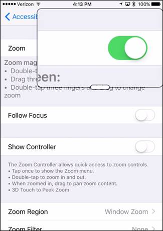 how-to-reduce-your-iphones-brightness-lower-than-ios-allows-7