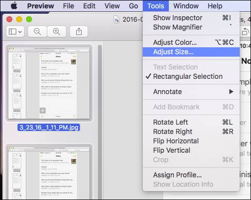 how-to-resize-images-in-batches-using-preview-in-os-x-6