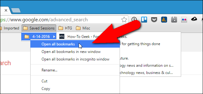 how-to-save-all-your-current-tabs-in-chrome-for-reading-later-4
