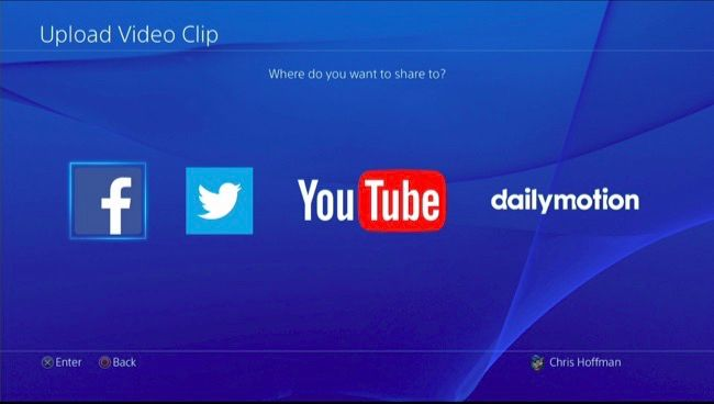 how-to-take-screenshots-and-record-videos-on-a-playstation-4-2