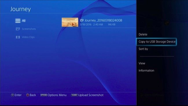 how-to-take-screenshots-and-record-videos-on-a-playstation-4-4