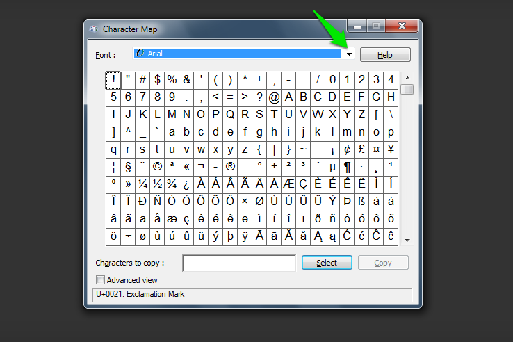 how-to-type-special-characters-5