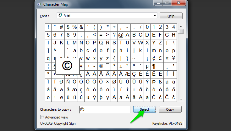 how-to-type-special-characters-6
