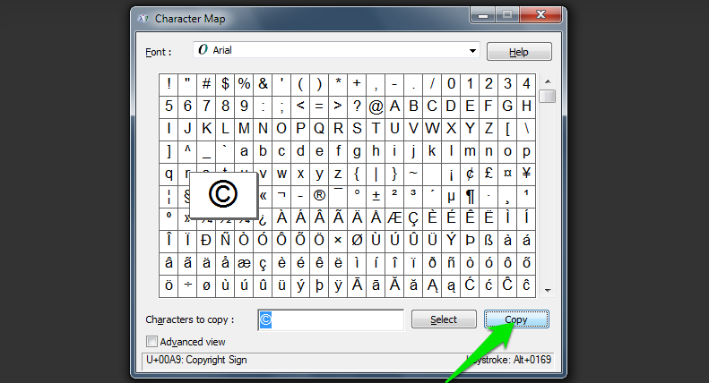 how-to-type-special-characters-7
