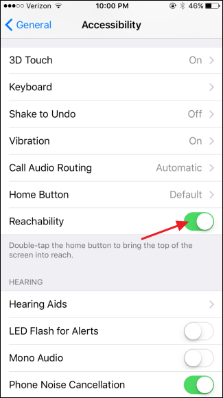 the-iphone-shortcut-that-helps-you-reach-anything-with-one-hand-4