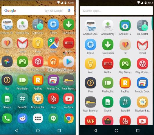 10-free-icon-packs-thatll-change-look-feel-your-android-1