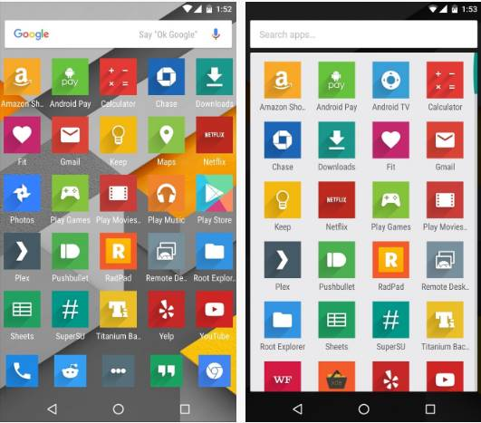 10-free-icon-packs-thatll-change-look-feel-your-android-10