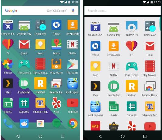10-free-icon-packs-thatll-change-look-feel-your-android-2