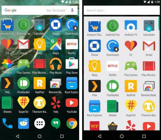 10-free-icon-packs-thatll-change-look-feel-your-android-4