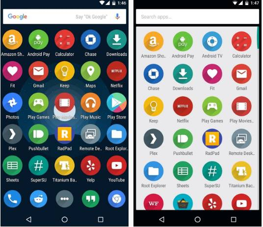 10-free-icon-packs-thatll-change-look-feel-your-android-8