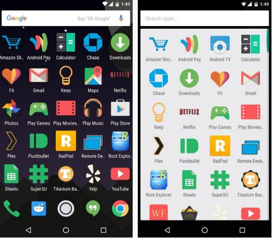 10-free-icon-packs-thatll-change-look-feel-your-android-9