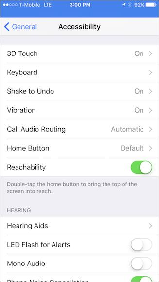how-to-automatically-route-your-iphone-calls-to-the-speaker-3