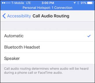 how-to-automatically-route-your-iphone-calls-to-the-speaker-4