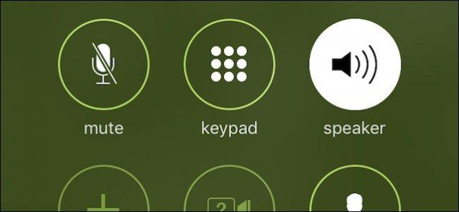 how-to-automatically-route-your-iphone-calls-to-the-speaker