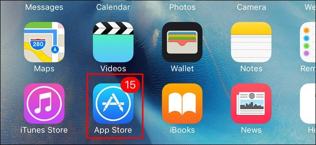 how-to-enable-or-disable-automatic-updates-for-ios-apps