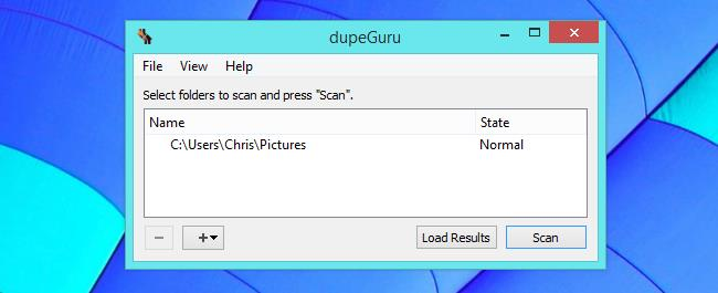 how-to-find-and-remove-duplicate-files-on-windows-1