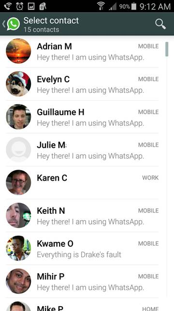 how-to-make-whatsapp-calls-2