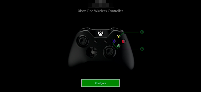 how-to-remap-your-xbox-one-controllers-buttons