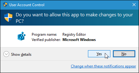how-to-reset-notepad-to-its-default-settings-on-windows-2