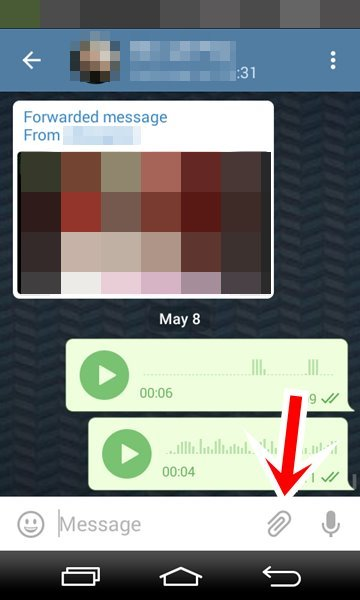 how-to-send-files-via-telegram-app-2