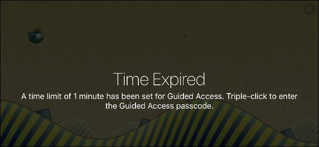 how-to-set-a-screen-time-limit-on-your-iphone-or-ipad-with-guided-access