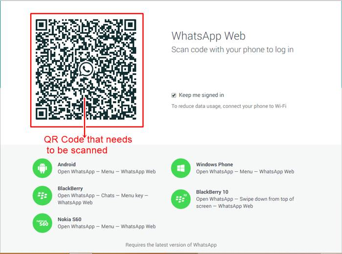 how-to-use-whatsapp-from-your-computer-1