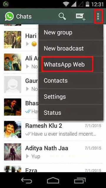 how-to-use-whatsapp-from-your-computer-2