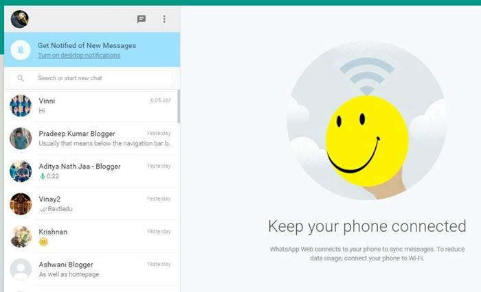 how-to-use-whatsapp-from-your-computer-4