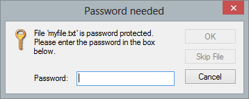 7_zip_password_prompt