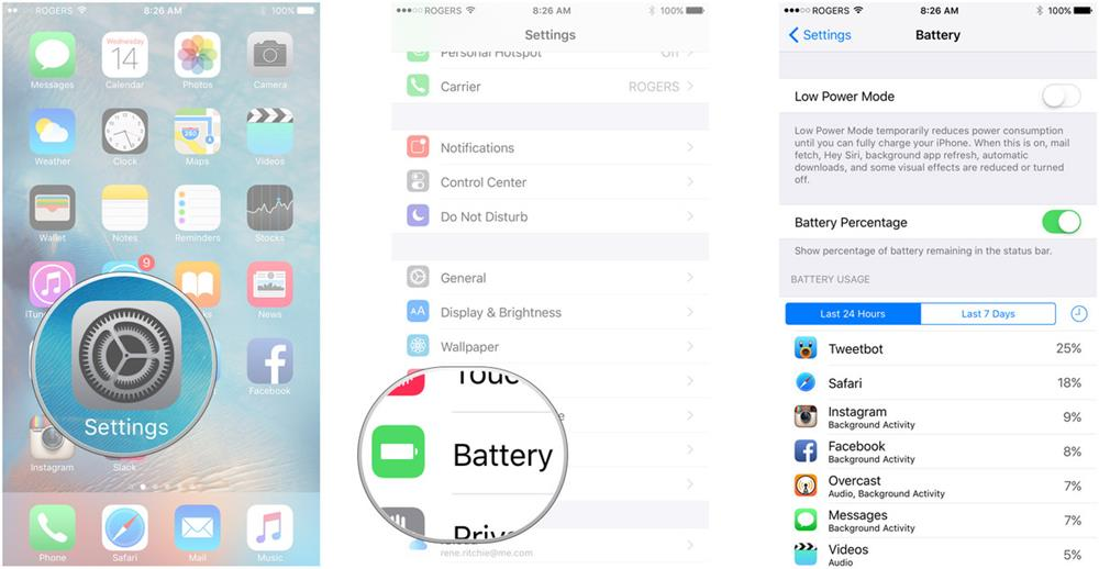 How-to-see-what's-using-battery-life-on-your-iPhone-1