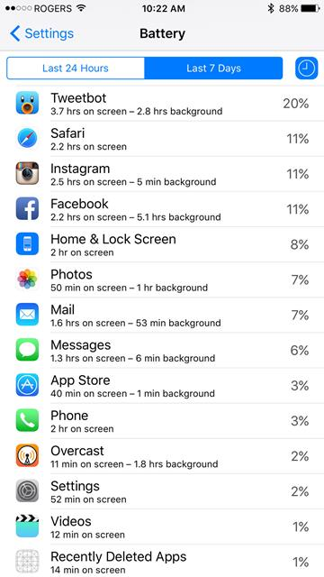 How-to-see-what's-using-battery-life-on-your-iPhone-3