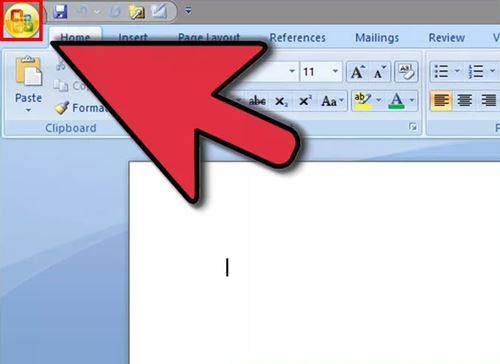 Password-Protect-a-Microsoft-Word-Document-5
