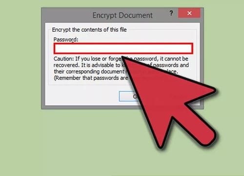 Password-Protect-a-Microsoft-Word-Document-8