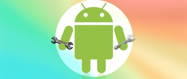 android-problems-and-solutions