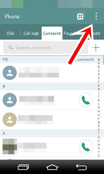 copy-contacts-from-android-to-android-1