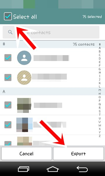 copy-contacts-from-android-to-android-6
