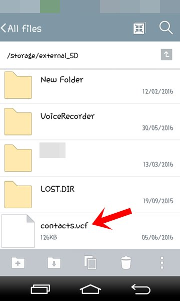 copy-contacts-from-android-to-android-8