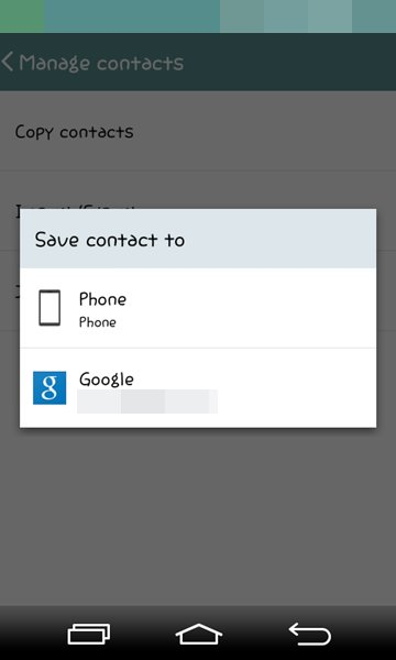 copy-contacts-from-android-to-android-9