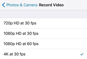 enable-4k-video-recording-your-iphone