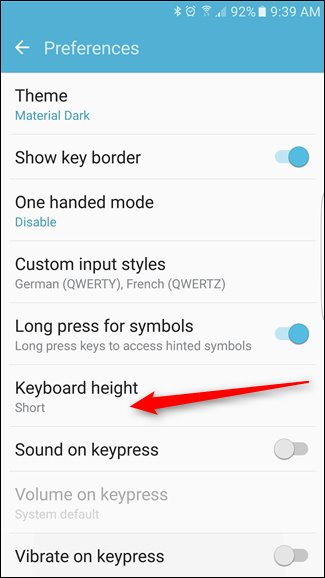 how-to-adjust-google-keyboards-height-on-android-4