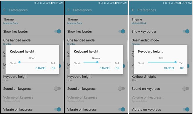 how-to-adjust-google-keyboards-height-on-android-5