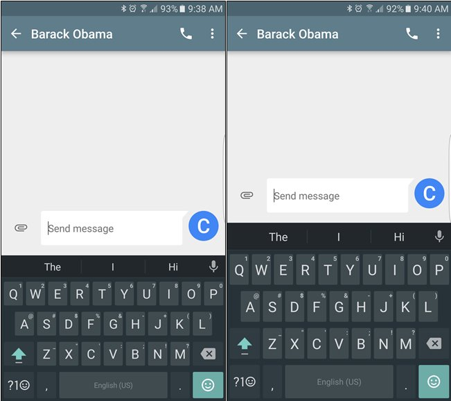 how-to-adjust-google-keyboards-height-on-android-6