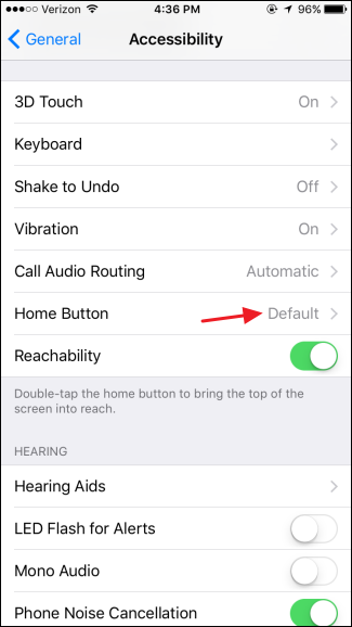 how-to-adjust-the-click-speed-of-your-iphone-or-ipads-home-button-2