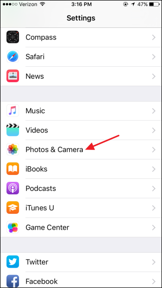 how-to-change-the-speed-and-resolution-of-recorded-movies-on-the-iphone-1