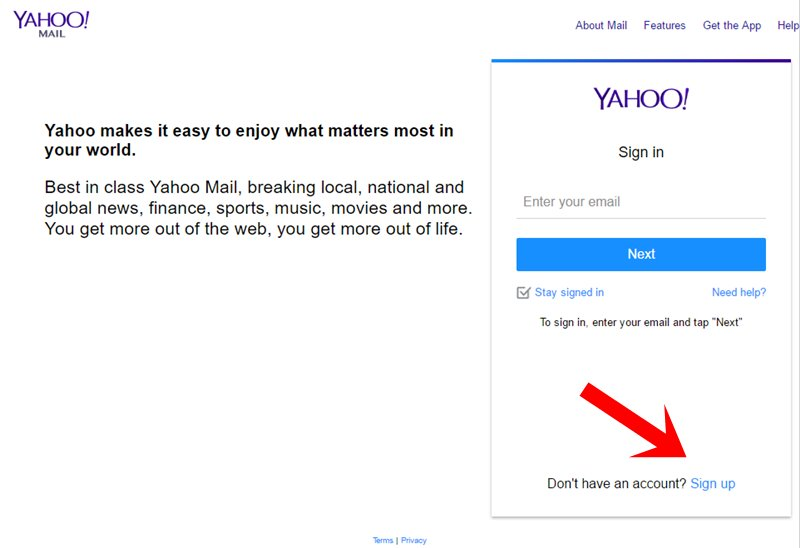how-to-register-on-yahoo-mail-1