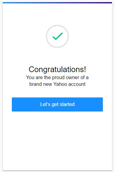 how-to-register-on-yahoo-mail-9